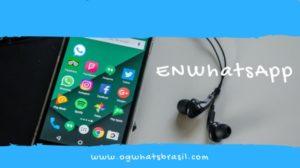 ENWhatsApp