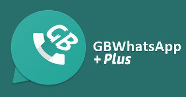 GBWHATSAPP atualizado