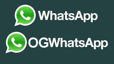 como ter 2 WhatsApp no celular