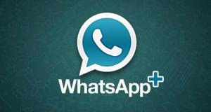 Whatsapp Plus ATUALIZADO