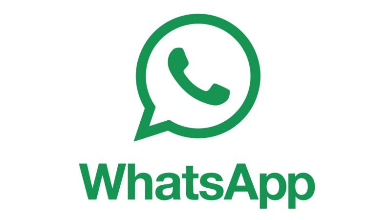 Aplicativo para Usar 2 ou mais WhatsApp