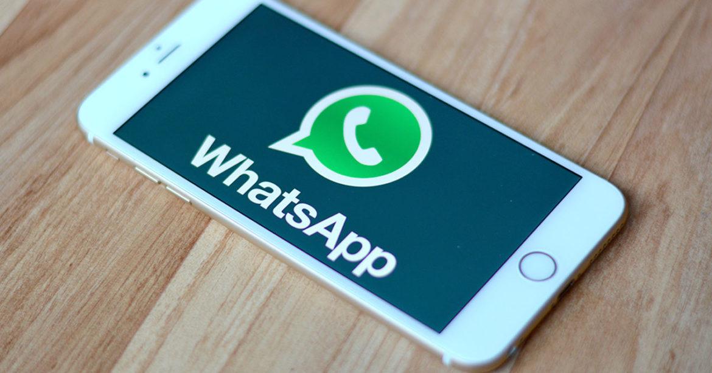 Download WhatsApp Apk atualizado
