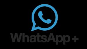 O que é WhatsApp Plus?