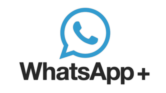 O que é WhatsApp Plus?