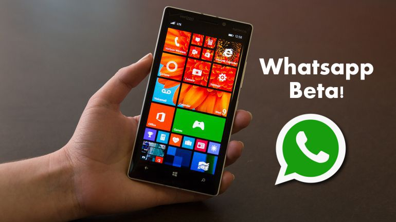 whatsapp beta,baixar whatsapp nokia