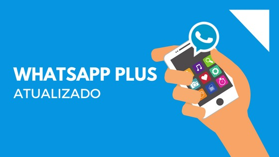 Whatsapp Plus download apk