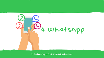 4 whatsapp