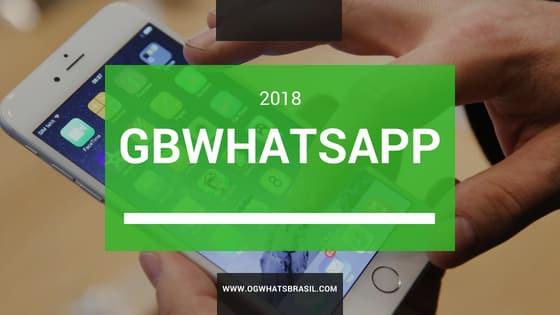 gbswhatsapp