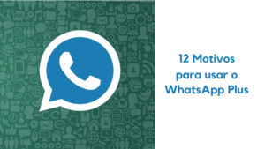 whatsapp plus que muda as cores