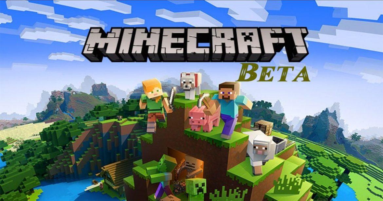 Minecraft Pocket Edition V1.9.0.5