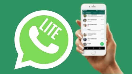 WhatsApp Lite, como usar a versão mais leve do WhatsApp? - OgWhatsBrasil