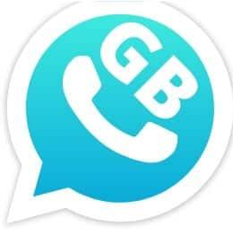 WhatsApp GB 2020 - Baixar o ©Apk atualizado