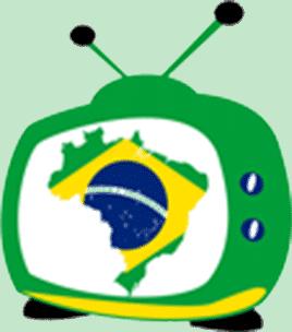 Brasil TV New